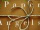 Paper Angels Travis Thrasher Jimmy Wayne