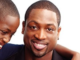 A Father First Dwyane Wade