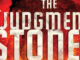 The Judgment Stone Robert Liparulo