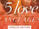 The Five Love Languages Singles Gary Chapman