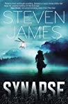Synapse by