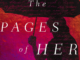 The Pages of Her Life James Rubart