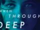 When Through Deep Waters Rachelle Dekker