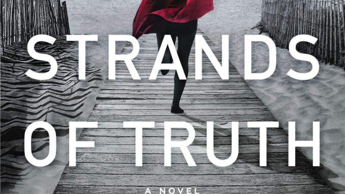 Strands of Truth Colleen Coble