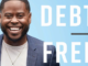 Debt Free Degree Anthony O'Neal
