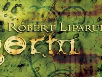 Germ Robert Liparulo