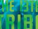 The 13th Tribe Robert Liparulo