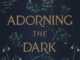 Adorning the Dark Andrew Peterson