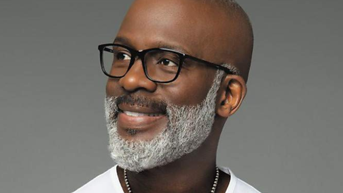 Born for This Bebe Winans
