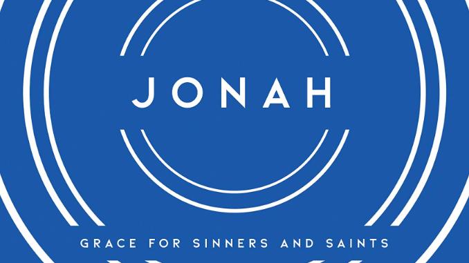 Jonah Iain Duguid