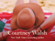 If For Any Reason Courtney Walsh