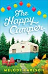 The Happy Camper by