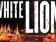 Chasing the White Lion James Hannibal