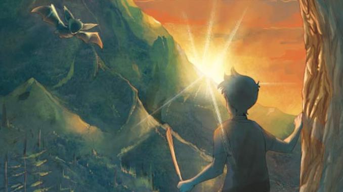 Into the Book of Light Dream Traveler's Quest Ted Dekker Kara Dekker