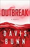 Outbreak by