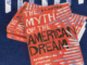 The Myth of the American Dream DL Mayfield