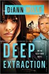 Deep Extraction (FBI Task Force, #2) by