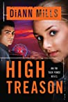High Treason by