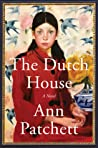 The Dutch House by