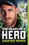 Heart of a Hero by