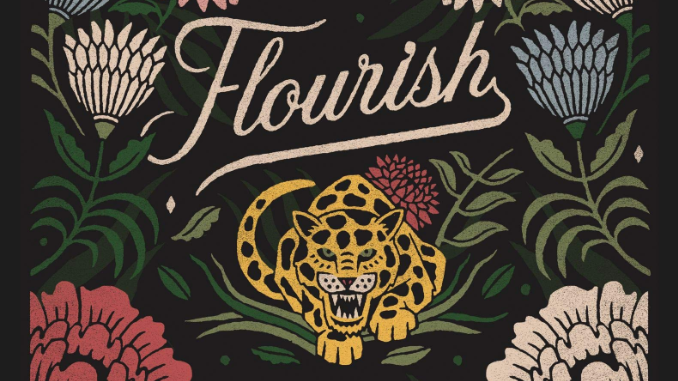 Fight to Flourish Jennie Lusko
