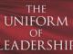 The Uniform of Leadership Jason Romano