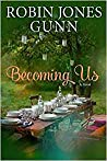 Becoming Us by