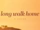 Long Walk Home DiAnn Mills
