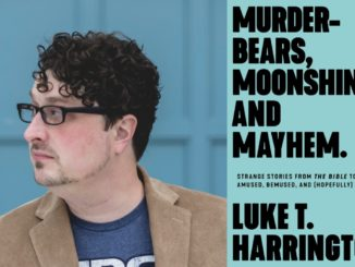 Murder-Bears Moonshine and Mayhem Luke Harrington background