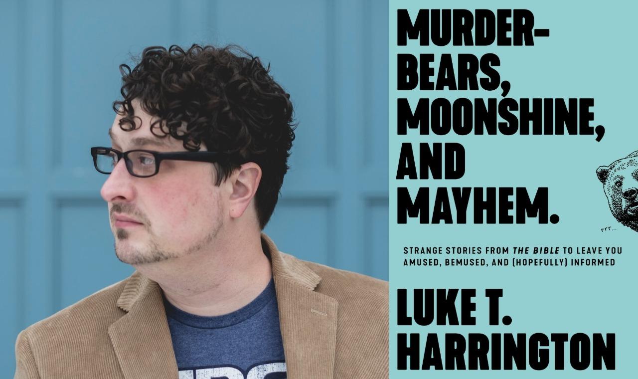 Murder-Bears Moonshine and Mayhem Luke Harrington background