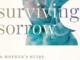 Surviving Sorrow