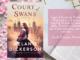 Court of Swans Melanie Dickerson
