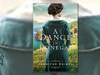 A Dance in Donegal Jennifer Deibel (1)