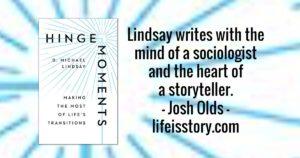 Hinge Moments D Michael Lindsay
