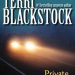 Private Justice by Terri Blackstock
